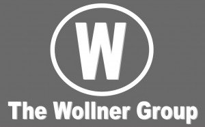 Wollner Group Logo
