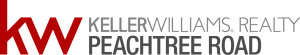 KW-logo300